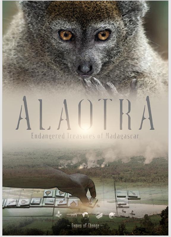 Alaotra film_Dorcon_