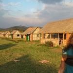 Camp Bandro