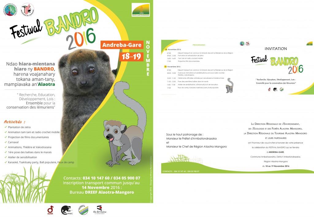 poster-flyer-bandro-festival-2016