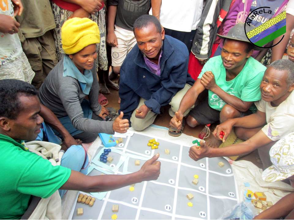 rehab-game-with-villagers